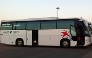 Irisbus Euroclass